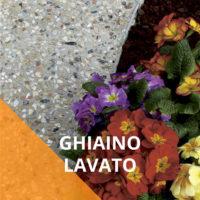 Ghiaino Lavato