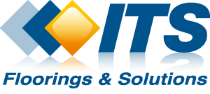 ITS – Flooring & Solutions Logo